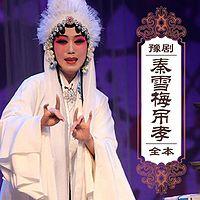 豫劇·朝陽溝(全本+經典唱段)在線收聽-mp3全集-蜻蜓FM聽戲曲