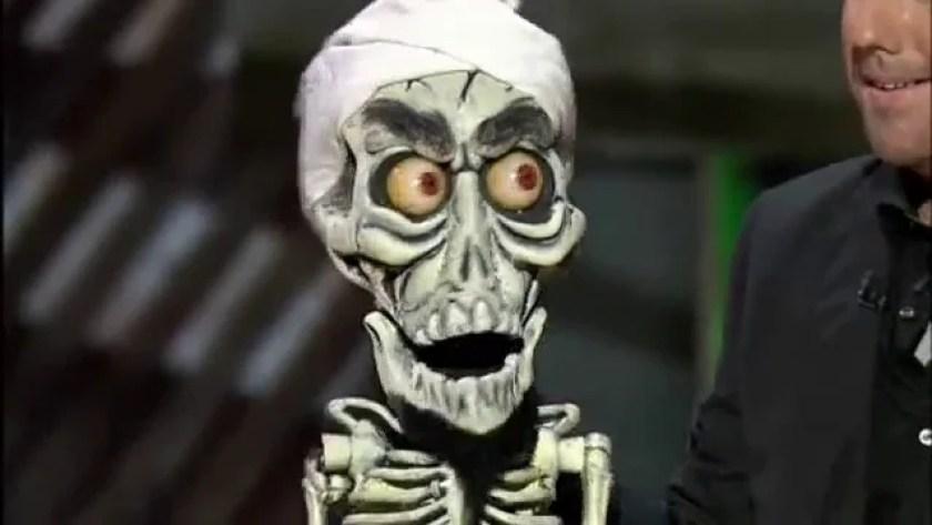 Ахмед - мёртвый террорист смотреть онлайн видео от Remarx в хорошем  качестве. — Видеохостинг Rutube