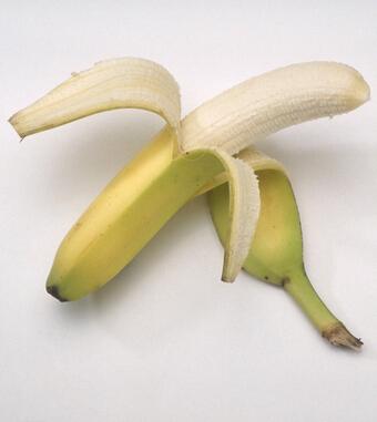 吃什麼水果對皮膚好 女人養生必吃的8種水果 - 天天健康