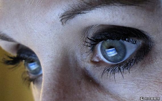 [早安! 地球] 69萬網友不知成實驗對象 臉書「操控」想法實驗惹議 4fe53b123dad7abe