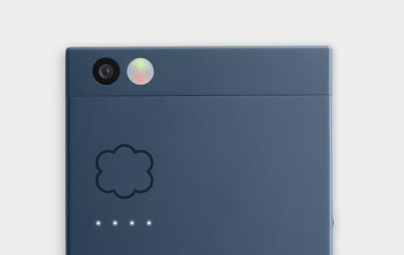 [科技新視野] Robin:用不完的儲存空間,最聰明的智慧雲端手機 robin06