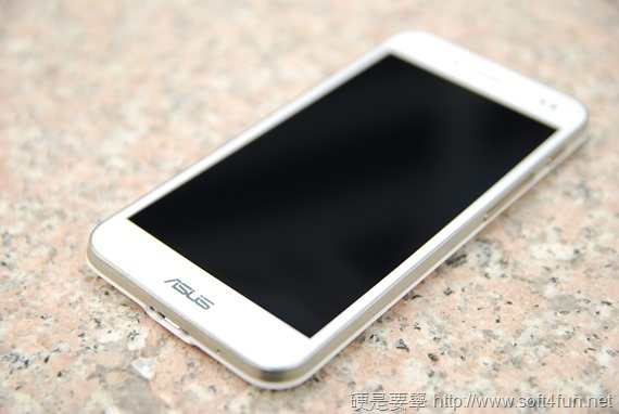 ASUS Padfone S:全頻 4G LTE 旗艦級手機 CP 之王,價格超殺,機身超硬! DSC_0004