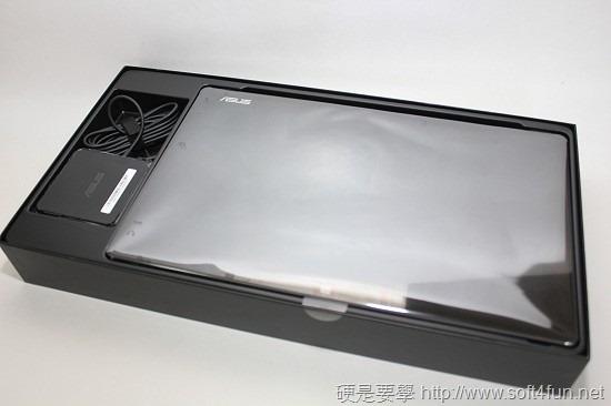 [評測] ASUS Transformer Book TX300CA 平板+筆電一次滿足的優質選擇 IMG_0438