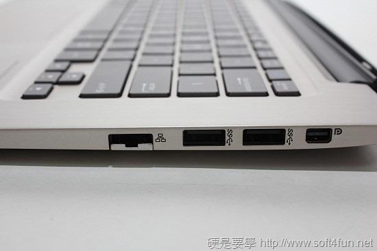 [評測] ASUS Transformer Book TX300CA 平板+筆電一次滿足的優質選擇 IMG_0484_3