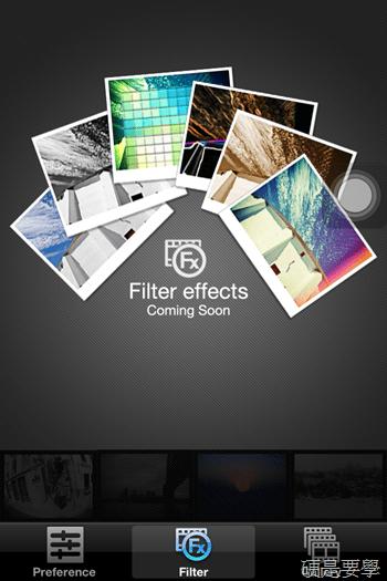 [限時免費] 超好用的縮時攝影App,畫質最高可達1080P:SHORTIME (iPhone, iPad) Shortime-2