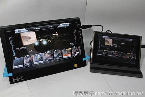[評測] GeChic 2501M 內建電源、喇叭的15吋筆記型螢幕(支援多種輸入方式) IMG_7929