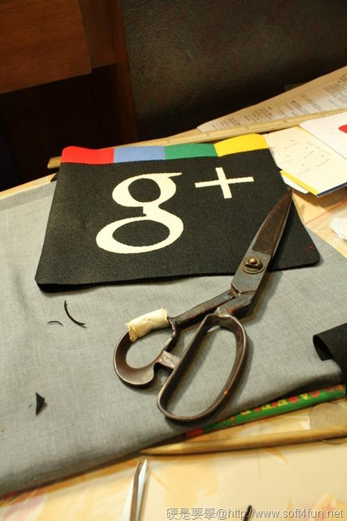 Google+ 居家小抱枕 DIY 製作方法,快來擁有一個吧! IMG_0541_thumb