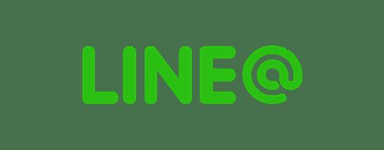 上 LINE 免費行銷不是夢,LINE@ 生活圈正式開放申請! line-at