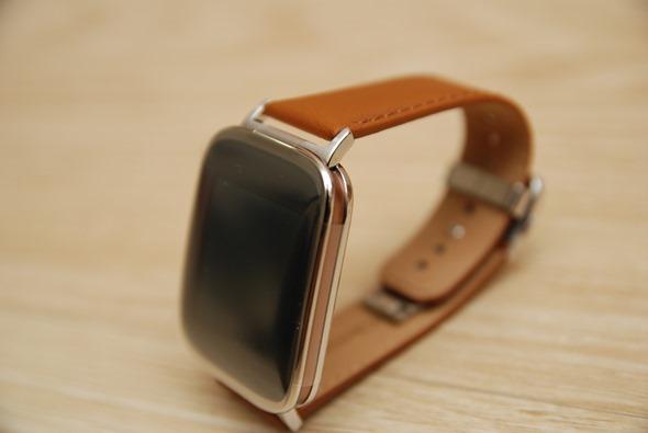 智慧手錶大賣,我該買智慧手錶嗎? DSC_0279