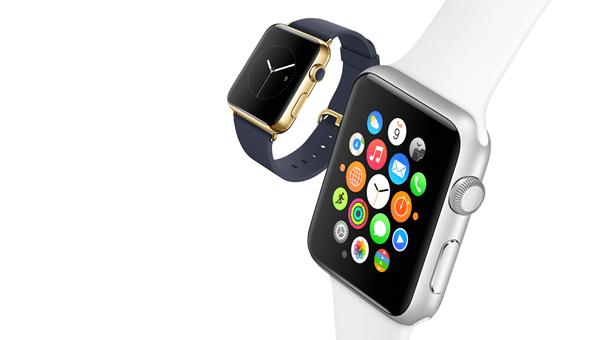 智慧手錶大賣,我該買智慧手錶嗎? image