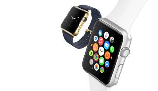 智慧手錶大賣,我該買智慧手錶嗎? image_7