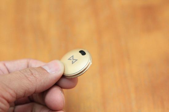 MISFIT SHINE 結合時尚與設計的運動+睡眠偵測手環 misfitshine50