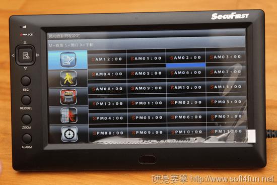超簡易安裝無線監視錄影機 SecuFirst DWS-B011(具防水、夜視功能) dws-b001-027