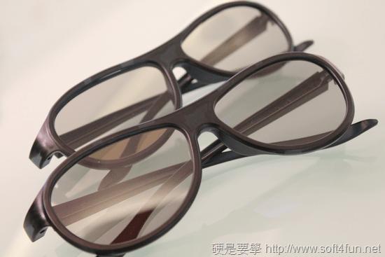 LG 決勝畫質!OLED 4K曲面電視登場 image007