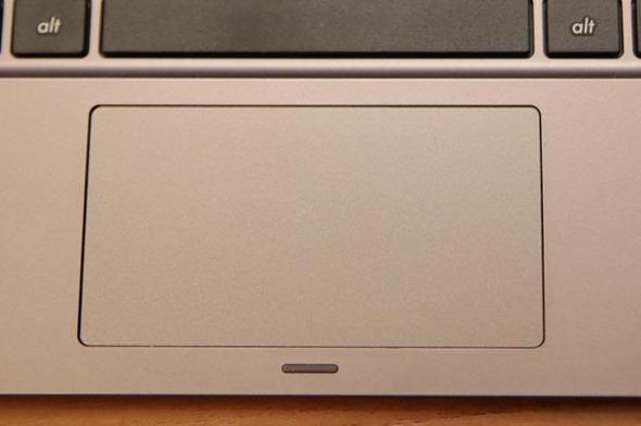ASUS平價變型小筆電 Transformer Book T100HA 開箱,學生、上班族的好選擇 image016