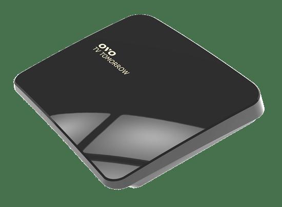 OVO電視盒_06