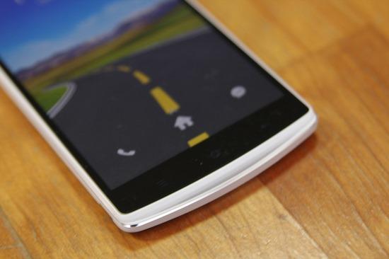 OPPO N3 翻轉鏡頭自拍神機+R5超薄手機開箱評測 OPPON3R536