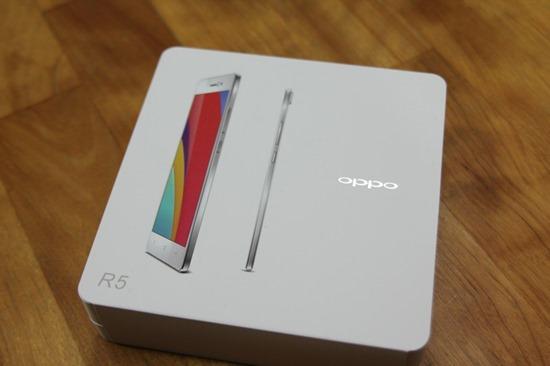 OPPO N3 R5-68