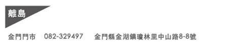 [超完整懶人包] iPhone 6s/iPhone 6s Plus 首購活動及全國首賣搶購地點 image_12