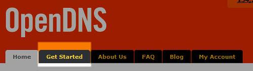 [網路相關] OpenDNS - 讓瀏覽網路更順暢 (二) 設定篇 475190123_ba86f5d9f6