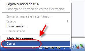 [即時通訊] 還在嘗鮮嗎?快來試用最新的MSN 8.5吧! 519672123_58fe22b582_o