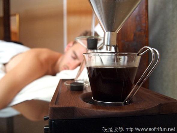 Barisieur 咖啡機鬧鐘,讓你在咖啡的香氣中醒來! clip_image001_4