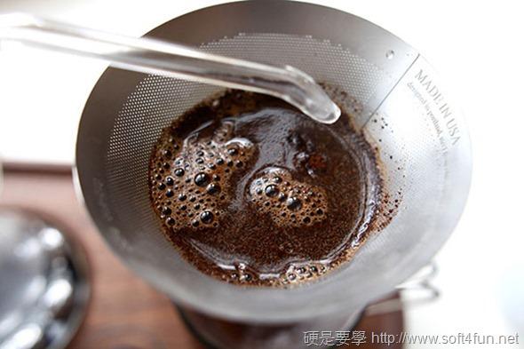 Barisieur 咖啡機鬧鐘,讓你在咖啡的香氣中醒來! clip_image007_3