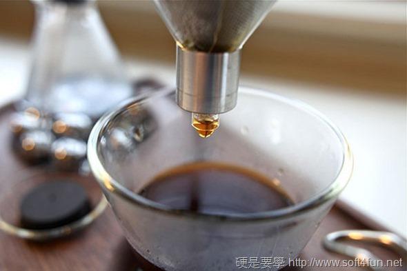 Barisieur 咖啡機鬧鐘,讓你在咖啡的香氣中醒來! clip_image008