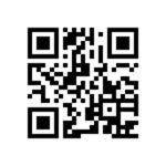 [Andorid] 精選4款網路社群 APP(Facebook、MSN、Plurk、Google+) google