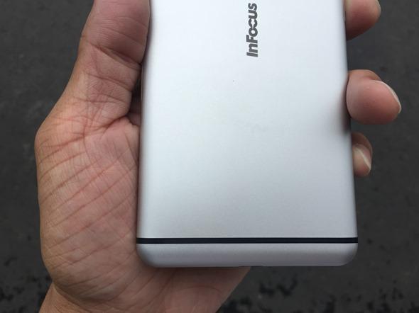 7000元有找,InFocus M808 4G全頻雙卡雙待手機開箱,金屬機身超高性價比 IMG_8952