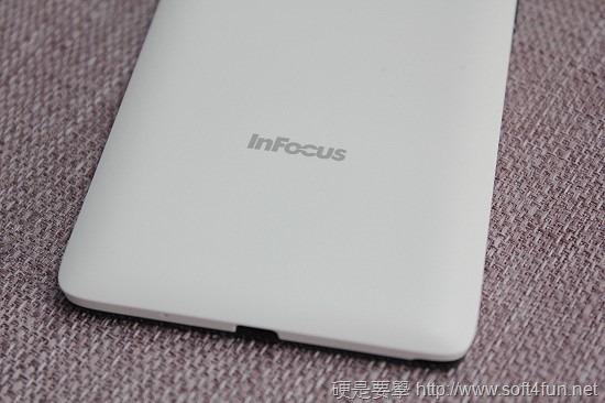 [評測] 超搶手 InFocus IN815 五吋四核機,C/P值爆表再優惠 clip_image010