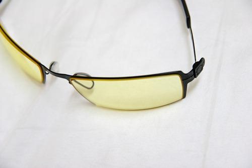 [開箱心得] 數位光學眼鏡 GUNNAR Paralex Gloss Onyx Gunnar-Paralex-Gloss-Onyx-18