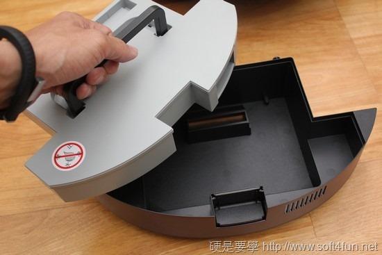 掃地機+空氣清淨機雙劍合璧!EMEME Tulip101機器人吸塵器 ememe-tulip101-055