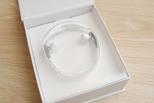運動穿戴裝置夯!遠傳eStore 推出限時優惠,挑戰網路最便宜 DSC_0088