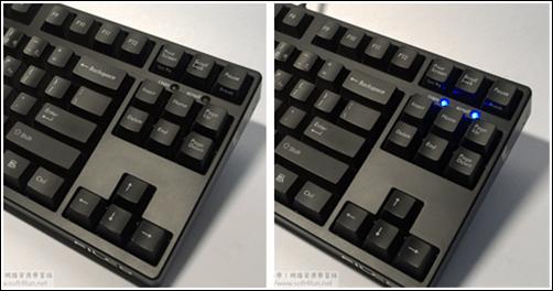 FILCO Majestouch Tenkeyless 鍵盤 + DIY鍵帽 + 清潔組 filco06