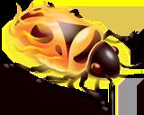 網頁開發人員的秘密武器 - Firebug Lite firebuglarge