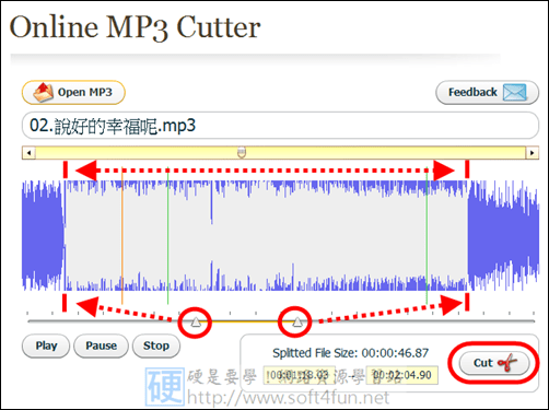 online mp3 cutter-02