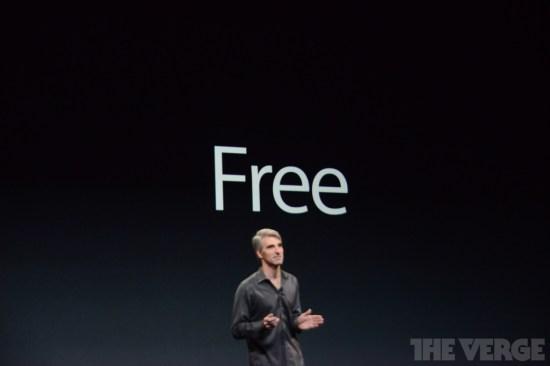 2013 Apple iPad 發表會中文即時轉播 DSC_0266