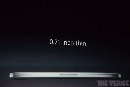 2013 Apple iPad 發表會中文即時轉播 DSC_0286