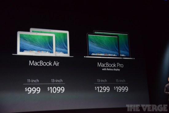 2013 Apple iPad 發表會中文即時轉播 DSC_0318
