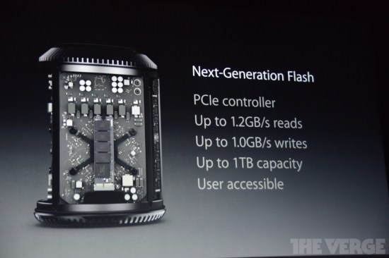 2013 Apple iPad 發表會中文即時轉播 DSC_0340