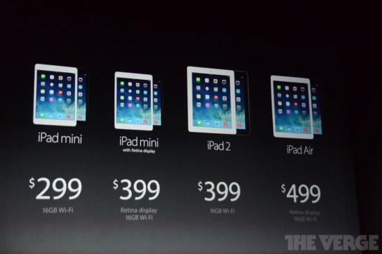 2013 Apple iPad 發表會中文即時轉播 DSC_0628