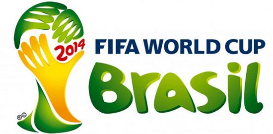 FIFA世足賽線上看,轉播/直播/餐廳資訊一手包 (持續更新) fifa
