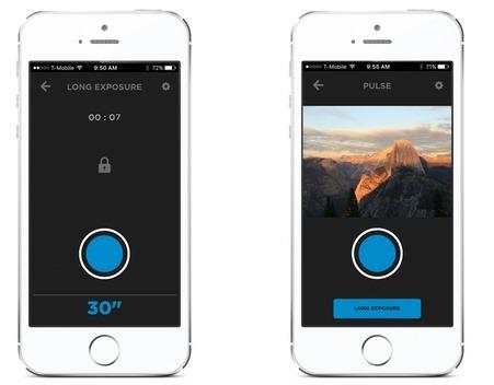 [科技新視野] 攝影師都想入手的法寶:Pulse 輕鬆升級專業相機功能 50cf039478a000e67d83db94bdbd7d5d_original