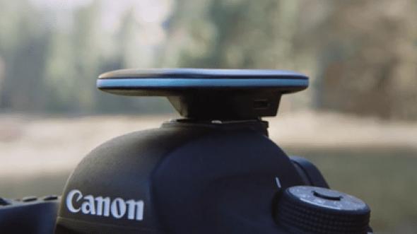 [科技新視野] 攝影師都想入手的法寶:Pulse 輕鬆升級專業相機功能 img-19