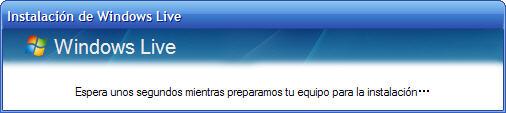 [即時通訊] 還在嘗鮮嗎?快來試用最新的MSN 8.5吧! 519672117_6d8c850ee6_o