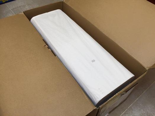 俗又大碗的「小米空氣清淨機」開箱,PM 2.5 過濾效率測給你看 1610949_10205377645454689_6214382538143334800_n