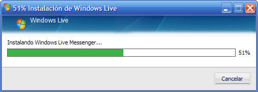 [即時通訊] 還在嘗鮮嗎?快來試用最新的MSN 8.5吧! 519643216_5007c96b4b_o