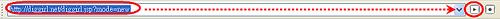 [民生工具] Diggirl美女相簿專用抓圖機,正妹照片5步抓齊 - FreeGrab 1589699522_dc6a91d097