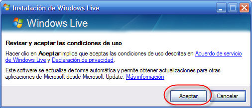 [即時通訊] 還在嘗鮮嗎?快來試用最新的MSN 8.5吧! 519672115_bb51f818fe_o